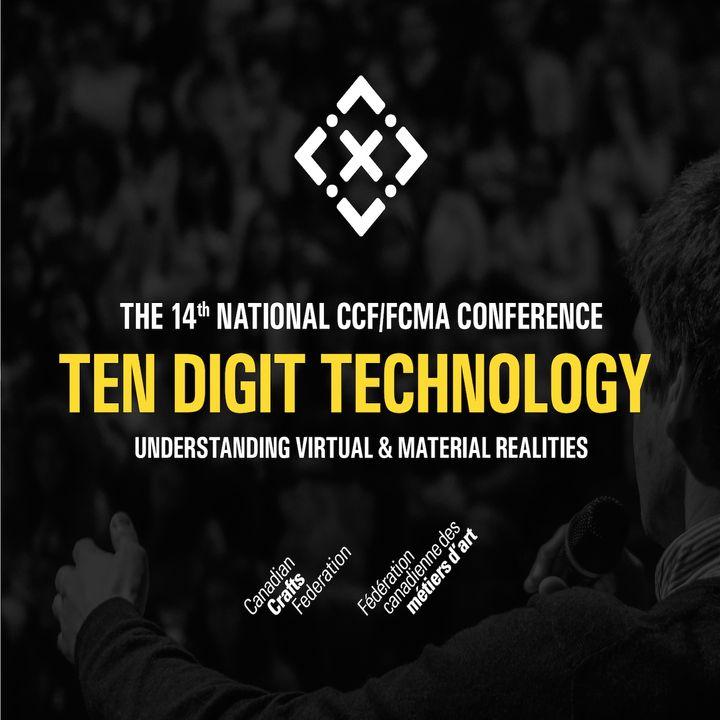 10 Digit Technology