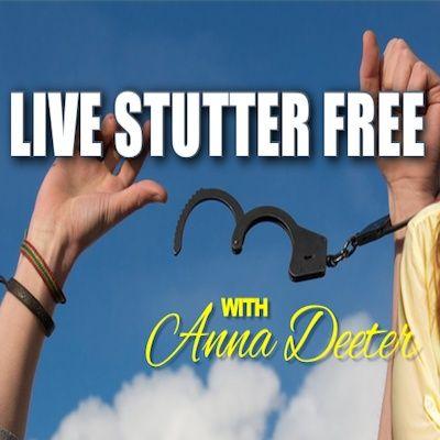 Live Stutter Free