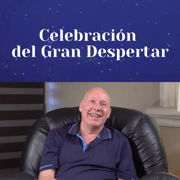 """Retiro en línea """"El gran despertar"""": Sesión con David Hoffmeister"""