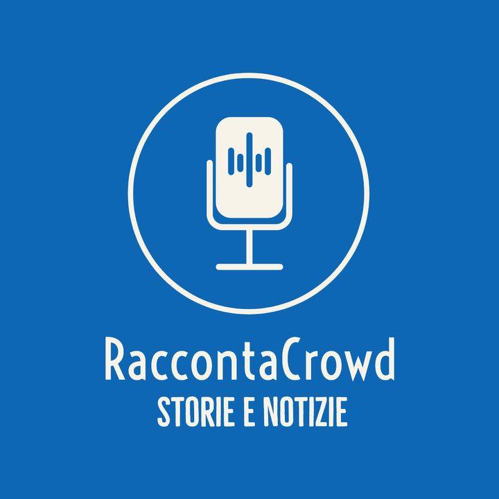 RaccontaCrowd: il reward crowdfunding - S1E2