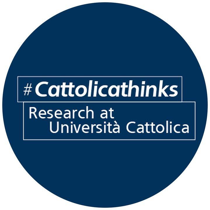 Cattolicathinks