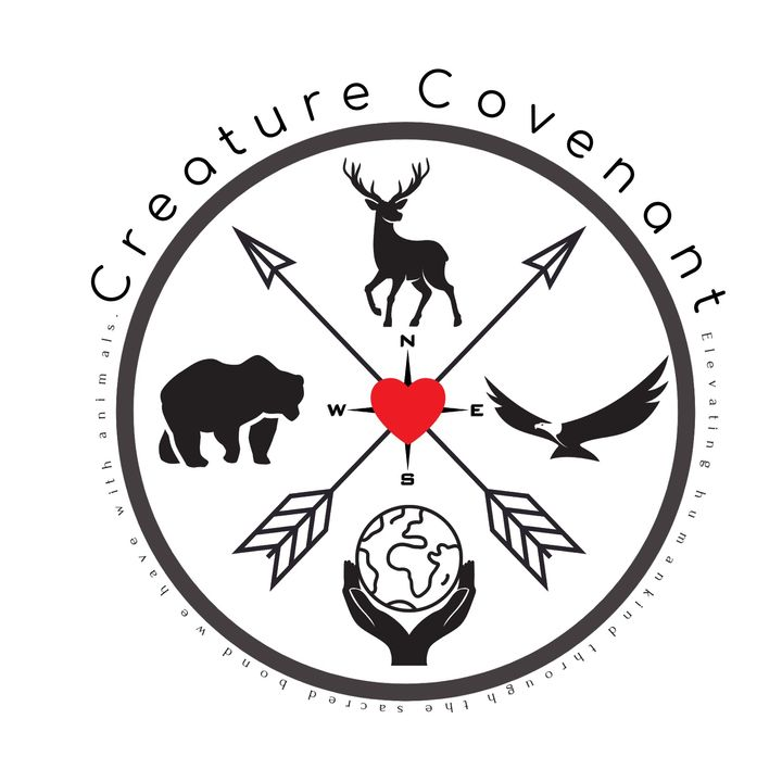 Creature Covenant with Dr. Adriana