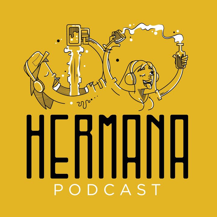SODAMANIA | Leyenda latinoamericana | EP 28