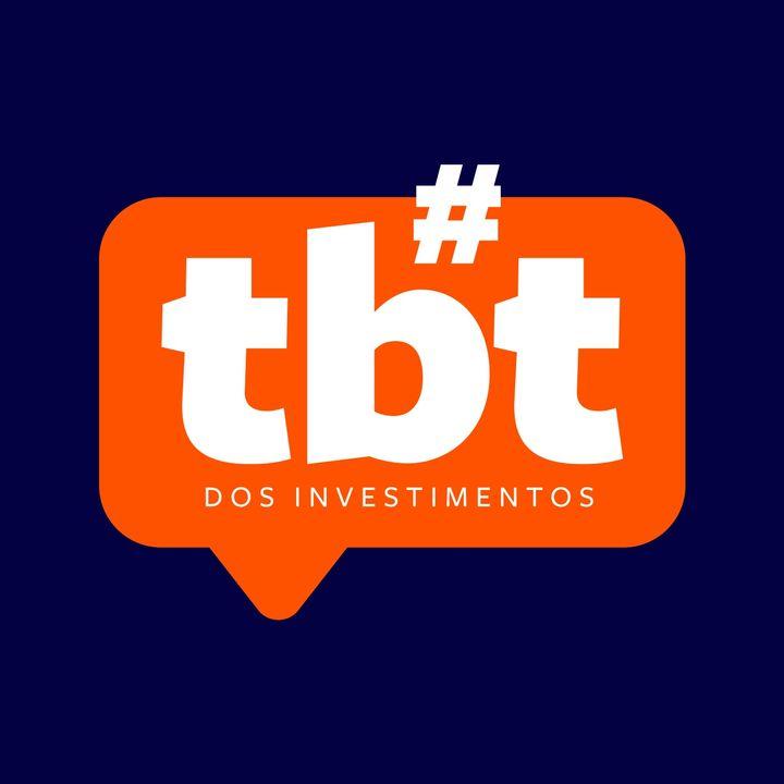 Nova estratégia ESG e cenário conturbado no Brasil como o gestor de ações da XP se posiciona  | TBT
