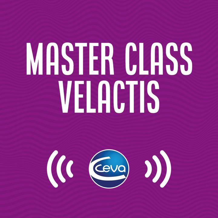 Master Class Velactis  #01 O que a ciência tem a dizer sobre secagem inteligente?