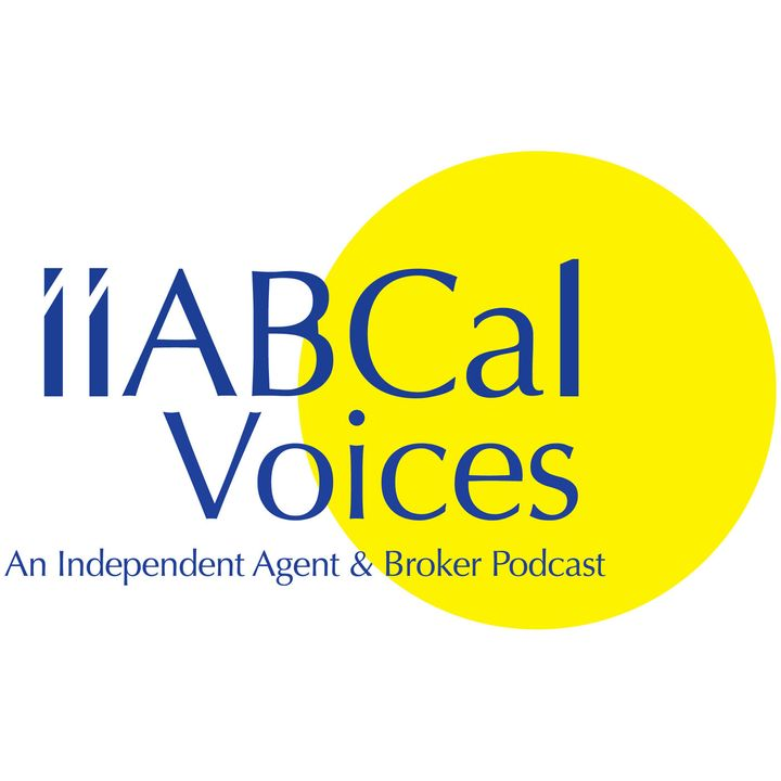 IIABCal Voices