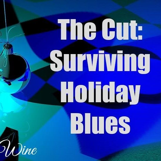 The Cut_ Surviving The Holiday Blues