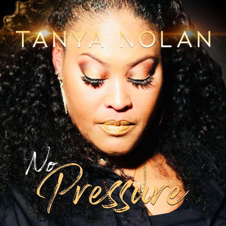 Deeper Than Music Interviews Houston Singer-Songwriter Tanya Nolan