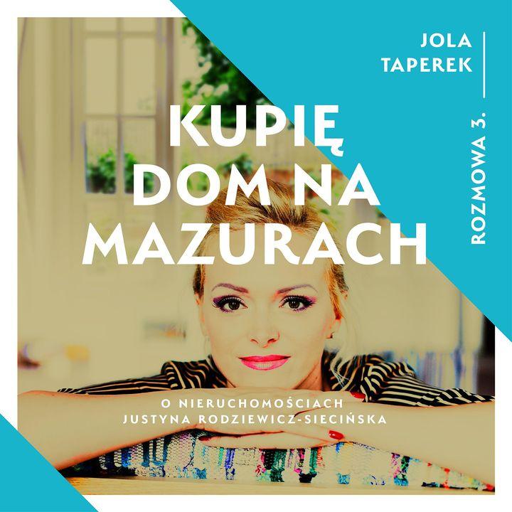 #3 Efekt WOW w biznesie /Jola Taperek/