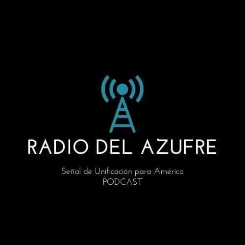 Radio Del Azufre