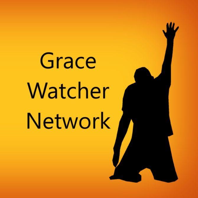 Sunday Night Praises - Grace, Faith, and Belief