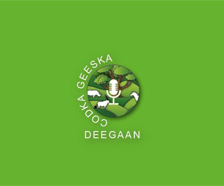 Radio Deegaan Codka Geeska