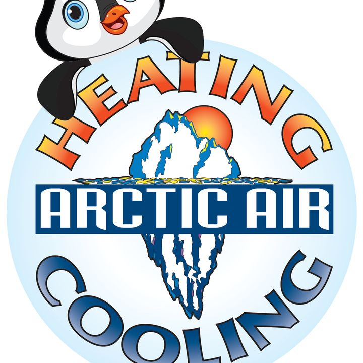 HVAC And Furnace Inspections McKinney, Allen, Frisco, Prosper, Anna And Collin County