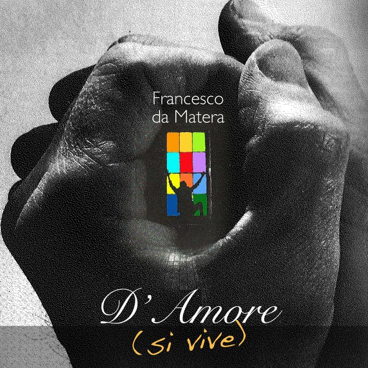 D'Amore (Si Vive)