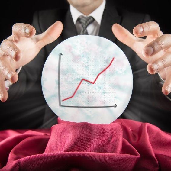 234) Previsioni Giugno 2021 #azioni #obbligazioni #bitcoin #criptovalute #oro #petrolio
