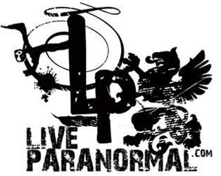 The Paranormal iCon