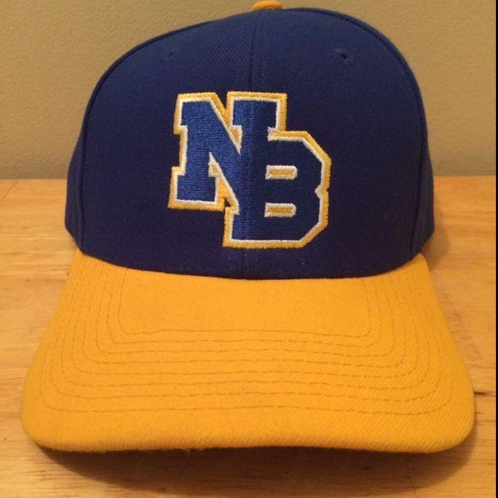 Cal Ripken 12U NJ State Tournament: North Brunswick vs. Bridgewater