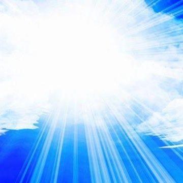 Die Stimme des Himmels