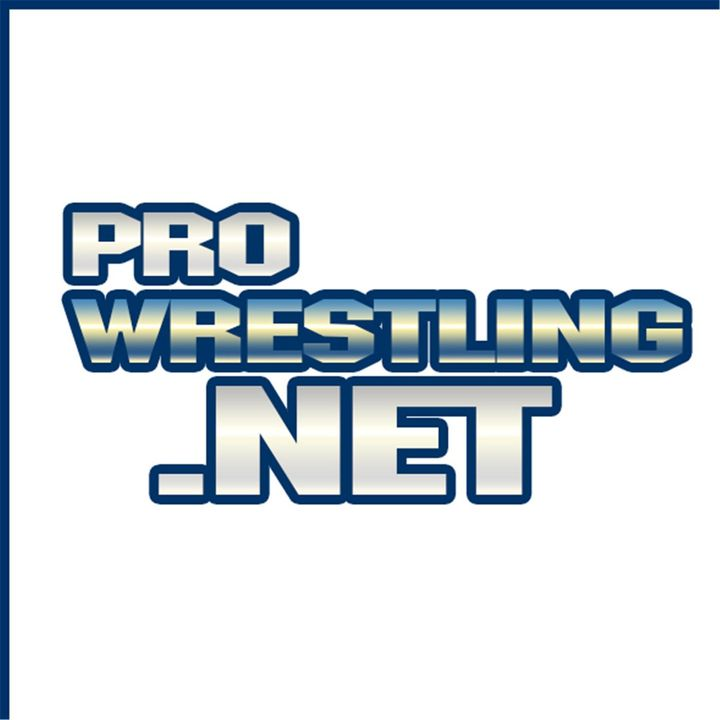 04/04 Prowrestling.net Live - Final WrestleMania week show w/Powell and Fritz
