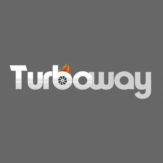 Turboway 02: Fiat Punto