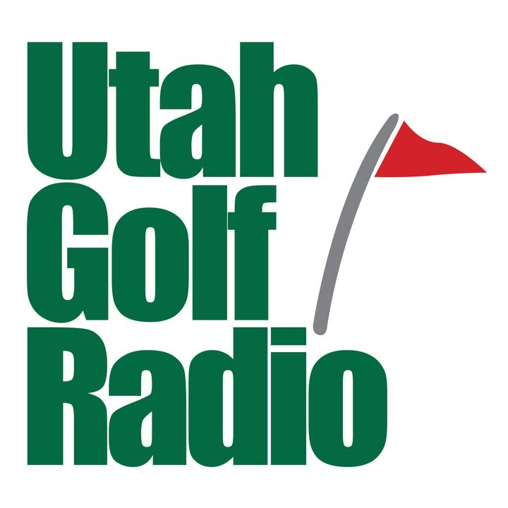 Utah Golf Radio - 9-26-20 - Hour 1