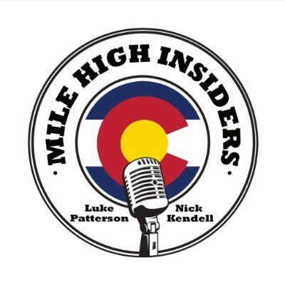 Mile High Insiders