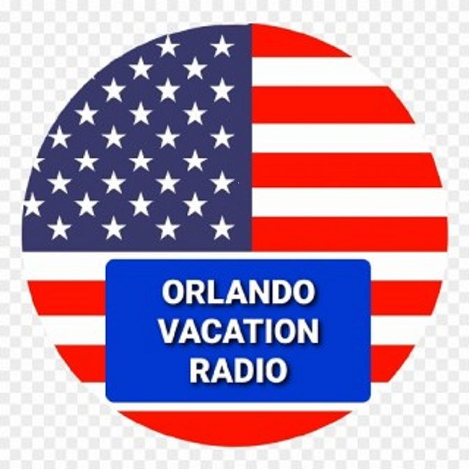 ORLANDO VACATION RADIO