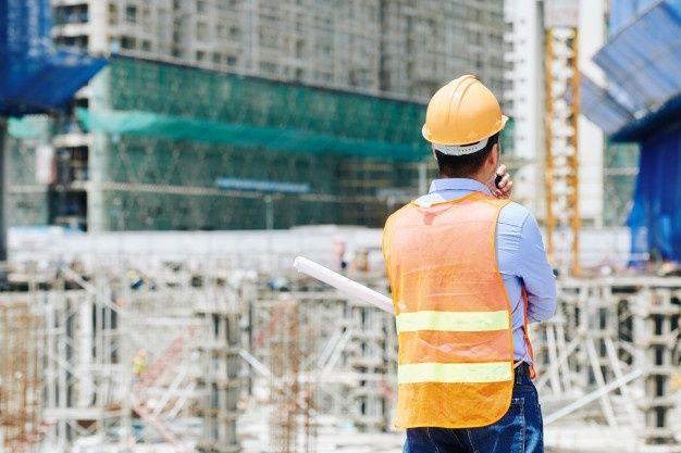 Scott Forbes NJ | An Experienced Builder