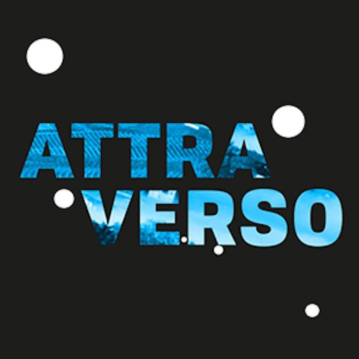 Attraverso Festival 2020 - Intervista a Simona Ressico