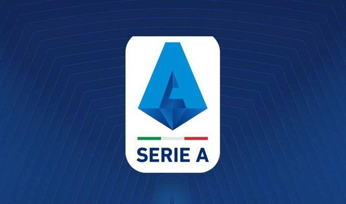 Calcio, la conferma del ministro Spadafora: il 13 o il 20 giugno la Serie A riparte