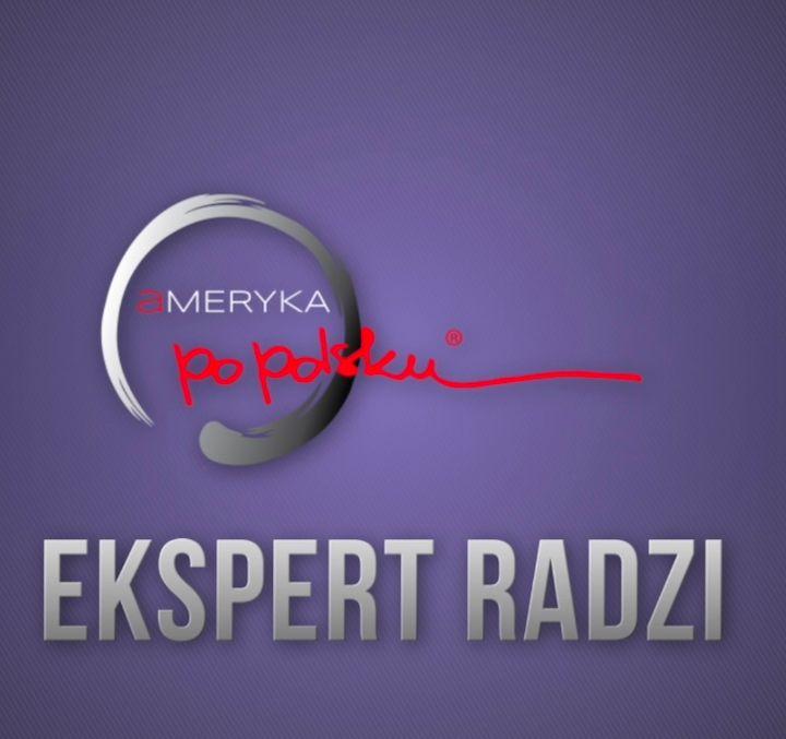 Ekspert Radzi Prawo Imigracyjne – Zielona Karta cz.1 – Krzysztof Grobelski cz.9