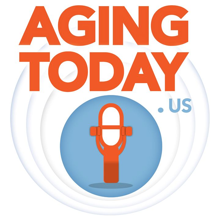 Aging Today