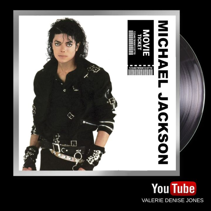BIG MEDIA WORLDWIDE - MICHAEL JACKSON SPOTLIGHT