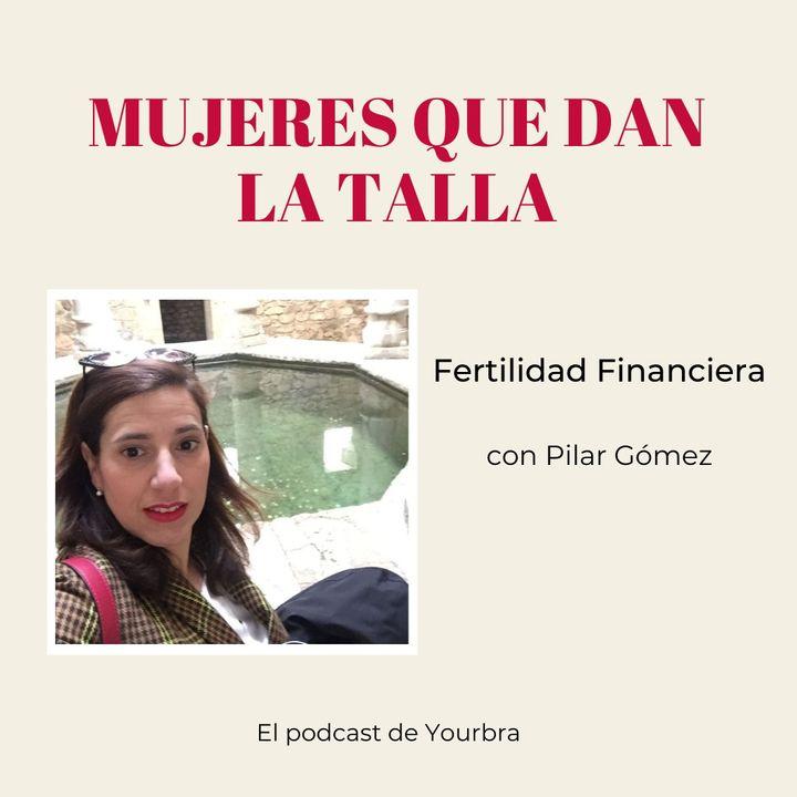 Fertilidad financiera