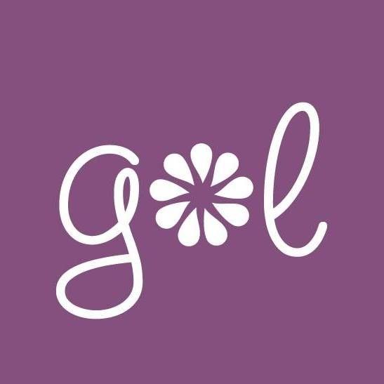 GOL - Gravidanzaonline.it