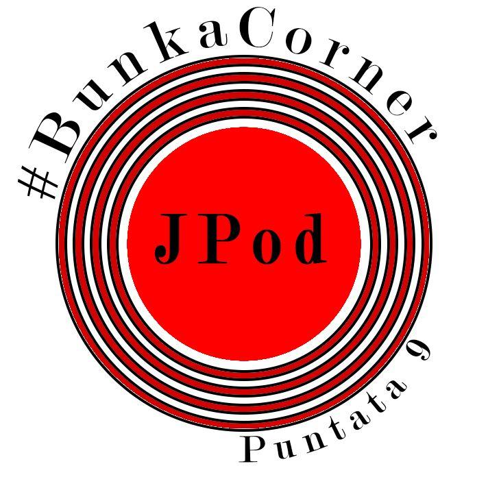 Bunka Corner #9 - The Big Issue Japan, Violenze domestiche, Over 75 al Volante