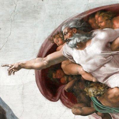Se Dio vuole