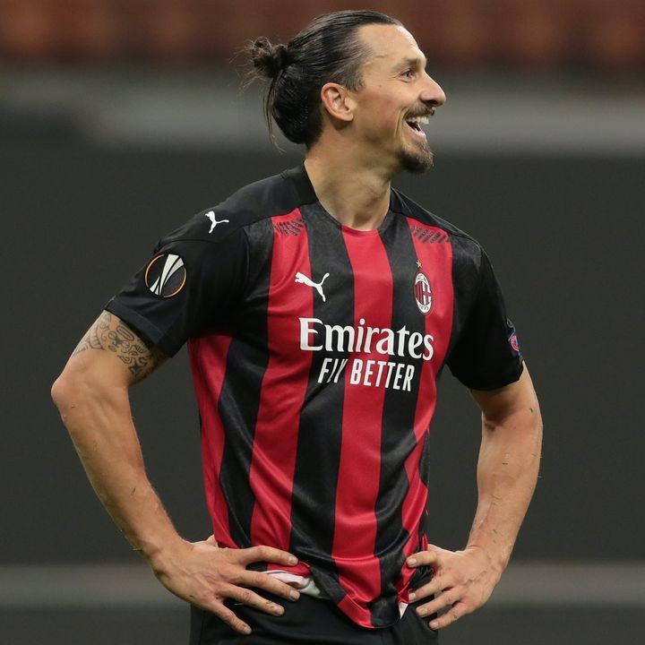 Ep. 151 (Il grande inizio di stagione del Milan)