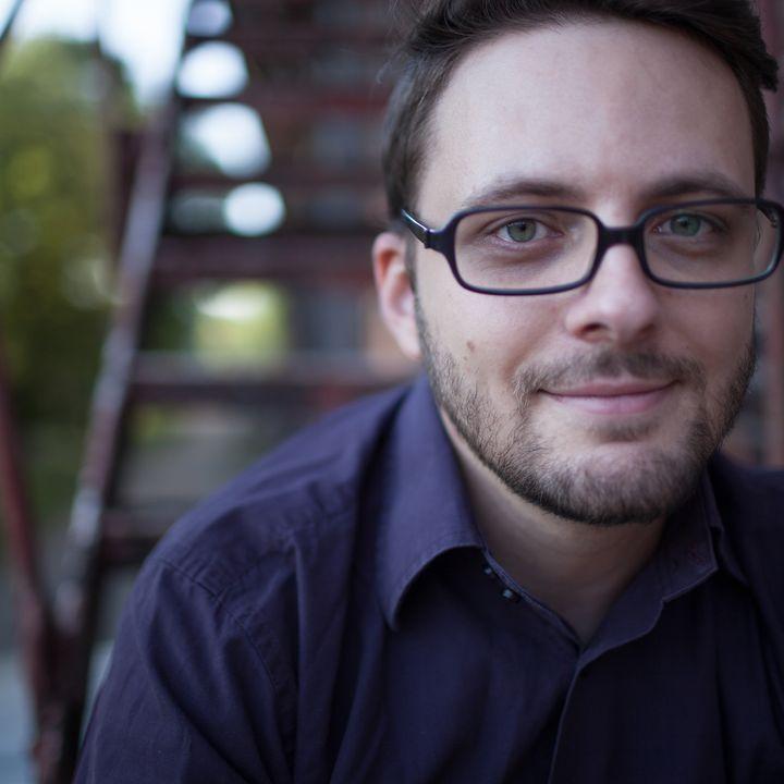 PC11: Czym jest Clean Coaching - Julian Czurko