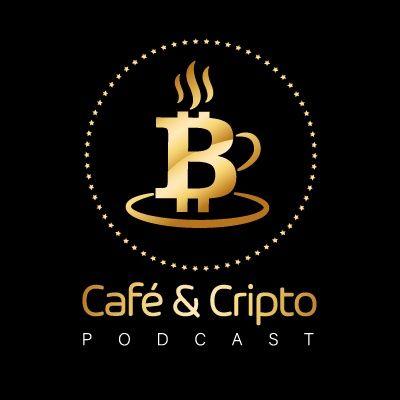 Cafe y Cripto