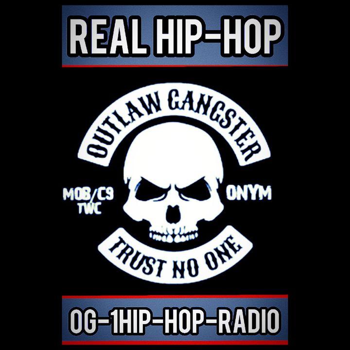 OG-1-Hip-Hop