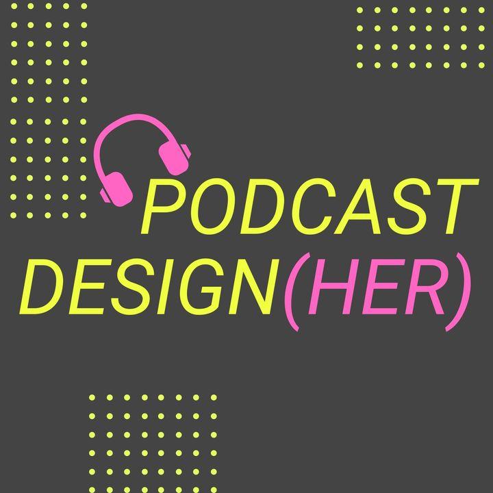 Il podcast per il benessere femminile (Gessica Boscarato)