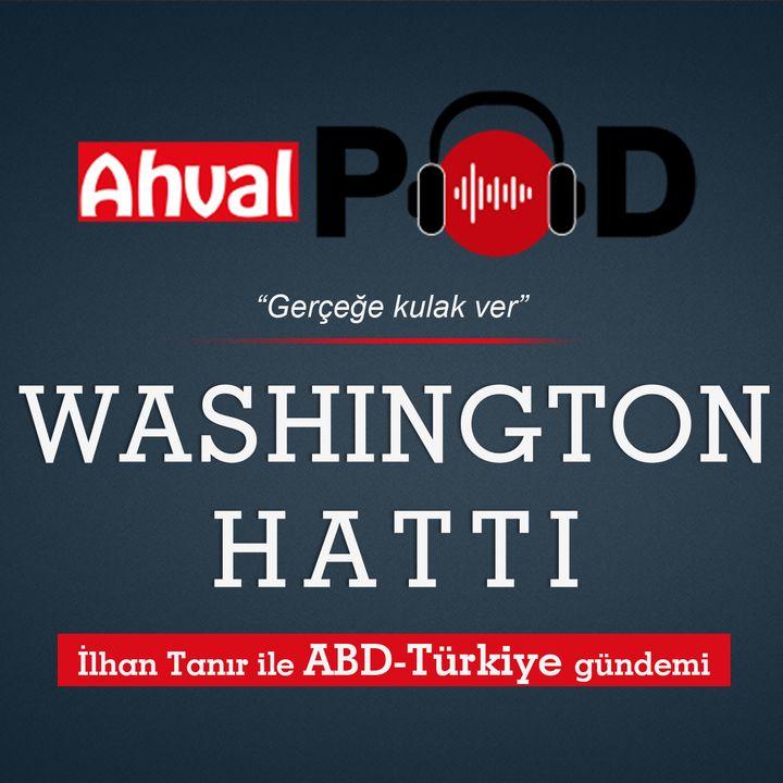 Washington Hattı