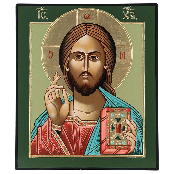 Conversione di San Matteo (Mt 9,9-13) LUNEDI' 21 SETTEMBRE