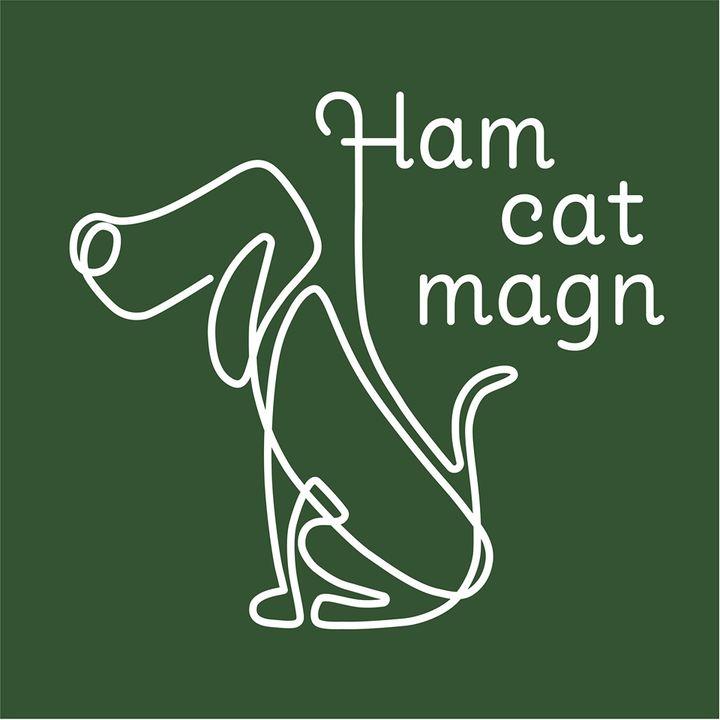 """""""Almeno 'noi' nell'universo"""" la psicomotricità dopo il lockdown - Ham Cat Magn - s03e29"""