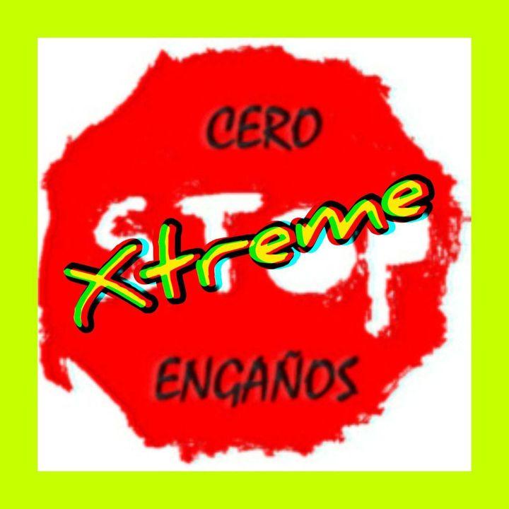 Introducción canal Cero Engaños Xtreme en Youtube