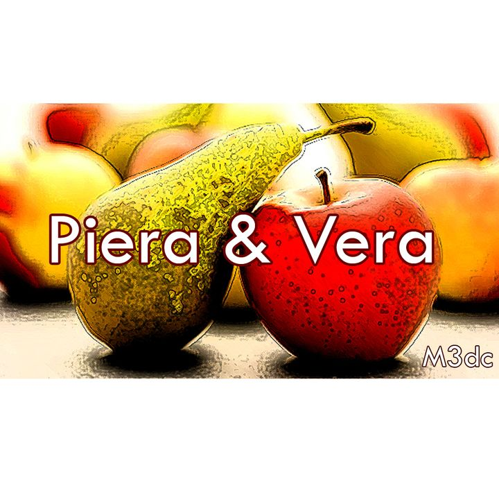 Piera&vera