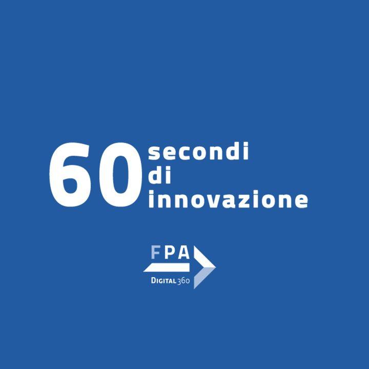 Il primo laboratorio in Italia con robot collaborativi