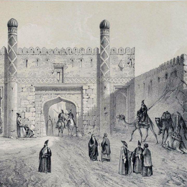 112 - I Turchi all'assalto della Cristianità