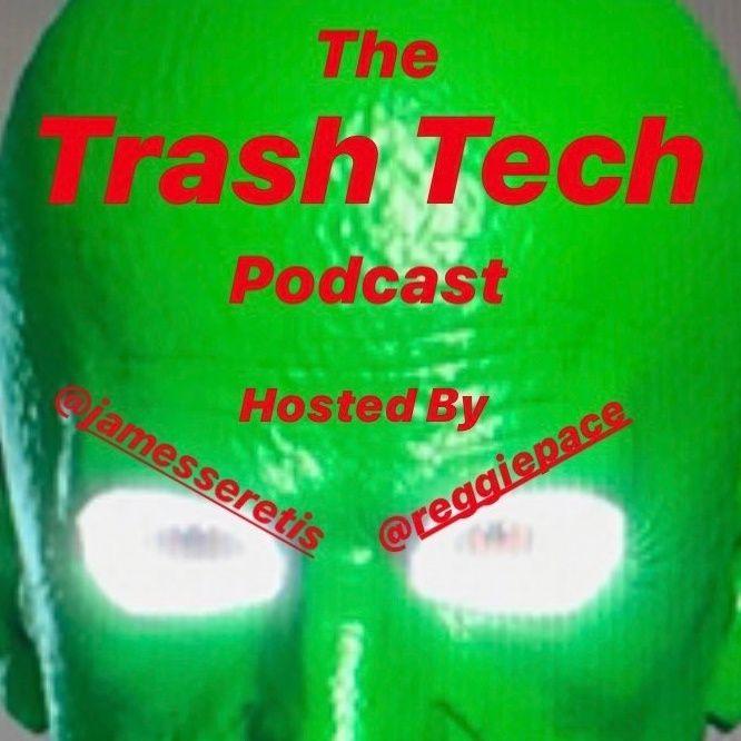 TRASH TECH_002